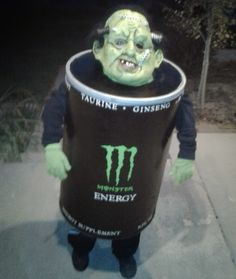 The Best of Halloween Costumes 2015: More Great Halloween Fun Costumes 2013-2014