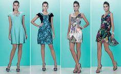 Resultado de imagem para mundo da moda feminina no Brasil