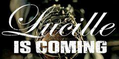 Am 4. April endet die 6. Staffel The Walking Dead und zu diesem dramatischen Finale sind nun erste Informationen im Web aufgetaucht, welche eine furchtbare Theorie bestätigen, die schon seit einigen Wochen im Netz kursiert. Negan wird krass. Drei Wörter, denen Kenner der The Walking Dead -Comics von Robert Kirkman nur zustimmen werden. Einem derart gefährlichen [ ]