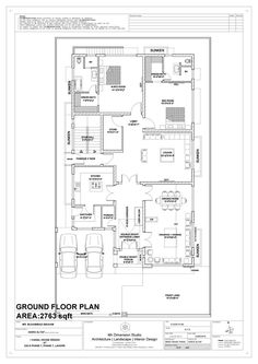 yungcaree - 0 results for design House Plans Mansion, Pool House Plans, Basement House Plans, Simple House Plans, House Layout Plans, Best House Plans, Bedroom House Plans, Dream House Plans, House Floor Design