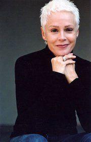 Liz Cullumber