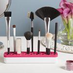 Zen Cosmetics Makeup organizer $14.99
