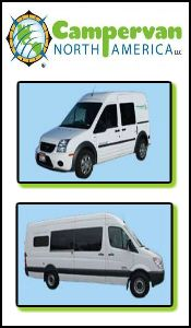 Red Rock Parkway (Red Rock Canyon Parkway) in Waterton Lakes National Park. List of Top Ten Things To Do In Waterton Lakes National Park Waterton Lakes National Park, Glacier National Park Montana, Glacier Park, National Parks, Montana Attractions, Flathead Lake Montana, Virginia Fall, Day Hike, South Dakota