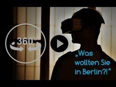 In diesem Film wird der Zuschauer selbst zum Stasi-Häftling - Lichtenberg - Berliner Morgenpost
