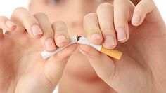 Smoking Increases Heart Disease Risk - http://lowerhighbloodpressure.net/info/smoking-increases-heart-disease-risk/