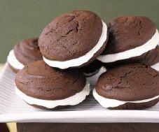 Whoopie Pies!  9 Rezepte to Love