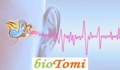 Fülzúgá kvíz: Neked is szokott csengni, zúgni a füled? Töltsd ki ezt a kvízt, és tudd meg a legfontosabb dolgokat róla: bioTomi Personal Care, Self Care, Personal Hygiene