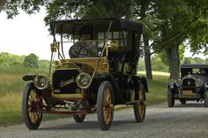 1910 Imperial Model 35 Image
