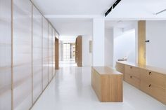 Gallery of Office Renovation in Hangzhou / Daipu Architects - 11