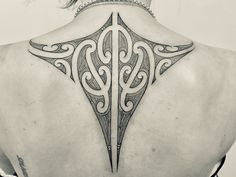 Maori Tattoo Designs, Maori Tattoos, Body Art Tattoos, Maori Art, Tatting, Ash, Gray, Bobbin Lace, Needle Tatting