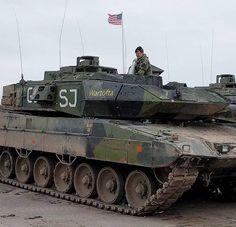 Swedish (swedish update of the german Leopard M1 Abrams, Swedish Army, Battle Tank, Armored Vehicles, Military Vehicles, German, Design, Deutsch, German Language