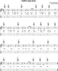 piano for dummies free pdf