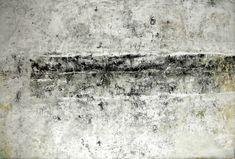 christian hetzel: recent paintings | minimal exposition