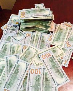 7 Appealing Hacks: Make Money Fast Personal Finance make money tips awesome.Make Money From Home Articles make money from home no sales.Make Money Student. Money From Home, Make Money Online, How To Make Money, Mo Money, Money Tips, Cash Money, Money Meme, Cash Cash, Money Fast