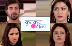 121 Best Daily Soap images in 2015   Soap, Tv channels