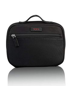8059aa6d2 57 Best TUMI Global Citizens images in 2016 | Tumi, Global citizen ...