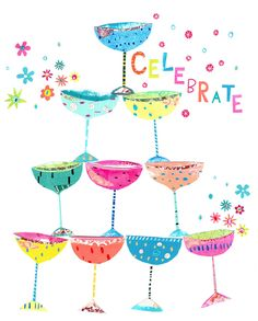 Happy Birthday Drinks, Special Birthday Wishes, Champagne Birthday, Birthday Wishes Quotes, Happy Birthday Messages, Happy Birthday Images, Happy Birthday Greetings, Birthday Photos, Birthday Greeting Cards