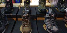 Belanja Sepatu Gunung? Harganya Mulai Rp 250.000 Di IIOutfest 2017 - http://darwinchai.com/traveling/belanja-sepatu-gunung-harganya-mulai-rp-250-000-di-iioutfest-2017/