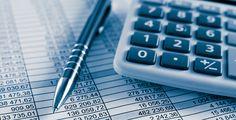 Bookkeeping http://www.jimlyonsservices.co.uk