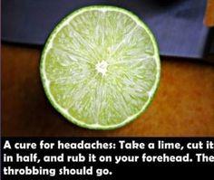 32 Tips Tips And Tricks For Daily Life Jacot Swaim Klassen Elizabeth Pitcock Headache Cure, Headache Remedies, Headache Relief, Stress Relief, Pain Relief, Health Remedies, Home Remedies, Natural Remedies, At Home Spa