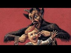 Christianity Mind Control and its Terrifying Power Over Believers