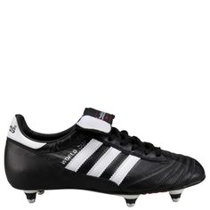 a449b2fc54 adidas World Cup Soccer Cleats - model 011040 - only  125.99 Mens Football  Boots