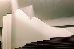 Gallery of AD Classics: House of Culture / Alvar Aalto - 2