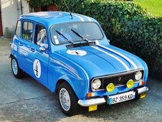 Cars Motorcycles, Jeep, Racing, Trucks, Bike, Country, Vehicles, Image, Renault 4