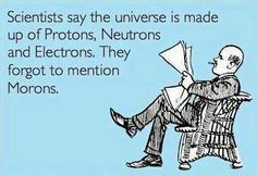 Antitheist graphics, memes and jokes. Collection of funny pictures and jokes relevant to antitheists. Lol, Haha Funny, Funny Stuff, Funny Things, Funny Shit, Funny Logic, Random Stuff, Funniest Things, That's Hilarious