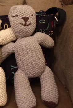 "Lost on 02 Jul. 2016 @ Dundrum Town Centre, Sandyford Road, Dundrum, Dublin. My Son's much loved ""Grey Teddy"" was left behind in Dundrum Town Centre (we think on Floor 3) on Saturday 02 July 2016. Grey Teddy has been his best companion and pal since he was born having been ... Visit: https://whiteboomerang.com/lostteddy/msg/t7aqse (Posted by Jonathan on 07 Jul. 2016)"