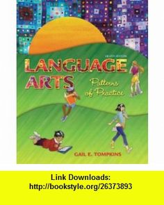 Electrical wiring commercial 15th edition pdf electrical language arts patterns of practice 8th edition 9780132685757 gail e tompkins fandeluxe Image collections