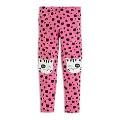 Buy Patterned Leggings for at Lindex Patterned Leggings, Pajama Pants, Comfy, Cute, Cotton, Stuff To Buy, Europe, Fashion, Cherry