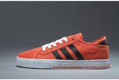 http://www.jordannew.com/adidas-neo-women-orange-discount-329184.html ADIDAS NEO WOMEN ORANGE DISCOUNT 329184 Only $75.00 , Free Shipping!