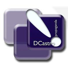 logo / DCastro / 2