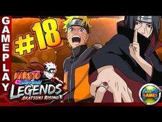 Conheça o Blog do canal Area de Games, aqui você encontra games detonados e também muitas dicas para quem gosta de WWE! Naruto Games, Legend Games, Wwe, Akatsuki, Youtube, Fictional Characters, Blog, Tips, Blogging