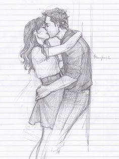 Last one, I swear:) Oli and Lay