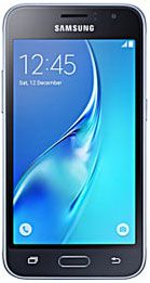 UNIVERSO NOKIA: Samsung Galaxy J1 (2016) Smartphone Android Lollip...