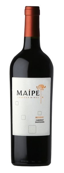 92 points at Wine Advocate - Chakana Wines Maipe Cabernet Sauvignon Reserve 2012, $14.95 (http://www.liquiddiscount.com/chakana-wines-maipe-cabernet-sauvignon-reserve-2012/)