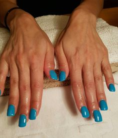 See 1 photo and 1 tip from 10 visitors to Differenz Trenz Salon & Spa. Acrylic Nail Designs, Acrylic Nails, Spa, Turquoise, Lounges, Acrylics, Acrylic Nail Art, Acrylic Na