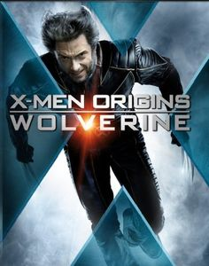 X-Men Origins: Wolverine: In Character With Liev Schreiber Superhero Movies, Marvel Movies, X Men Marvel, Danny Huston, All New Wolverine, Amazon Instant Video, Amazon Video, Fox Movies, Liev Schreiber