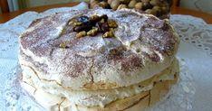 Blog kulinarny z prostymi, dobrze opisanymi przepisami na dania, z przygotowaniem których każdy sobie poradzi.