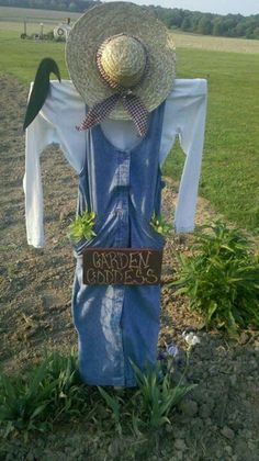 I have that crow (I think) in my fall decorations I could use this year for my scarecrow