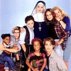 Sister Kate. Hottie Jason Priestley pre-90210 fame.