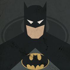Resultado de imagen para batman face illustration