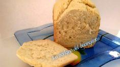 PANE BIANCO LIGHT CON MDP                                     CLICCA QUI PER LA RICETTA  http://loscrignodelbuongusto.altervista.org/pane-bianco-light-con-mdp/                                             #mdp #ricette #pane #panelight #food #foodblogger #Panasonic #likeit  #foodfoto
