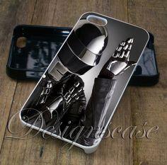 Daft Punk music - iPhone 6/6S Case, iPhone 5/5S Case, iPhone 5C Case,iPhone 4/4s plus Samsung Galaxy S4 S5 S6 Edge Cases