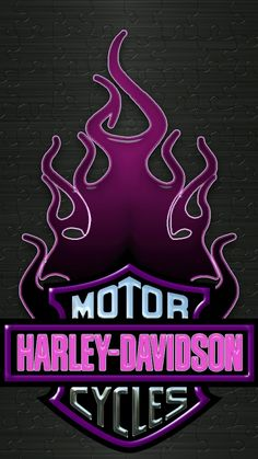 Harley Davidson News – Harley Davidson Bike Pics Harley Davidson Decals, Harley Davidson Engines, Harley Davidson Roadster, Harley Davidson Quotes, Harley Davidson Pictures, Harley Davidson Wallpaper, Classic Harley Davidson, Harley Davidson News, Harley Davidson Motorcycles