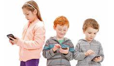 Descubre en este artículo por que ganar dinero haciendo Trading en Forex de la mano de los expertos de Wealth Generators es cosa de niños ==> http://www.octaviosimon.com/ganar-dinero-haciendo-trading-en-forex/