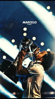 Best Left Back in the World. Real Madrid Club, Real Madrid Players, Real Madrid Football, Cristiano Ronaldo, Real Mardid, Marcelo Real, Tottenham Hotspur Wallpaper, Marcelo Garcia, Real Madrid Wallpapers