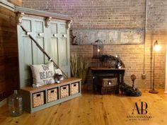 Anna Bananas Furniture Gallery